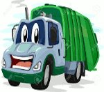 Labor Day Holiday - Trash Collection Services