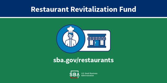 SBA-RRF-graphic Opens in new window